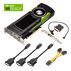 PNY-Professional-Graphics-Cards-Quadro-M6000-gr-pro-vr.png