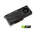 GeForce-GTX-1660-Super-Blower-ra-logo.png