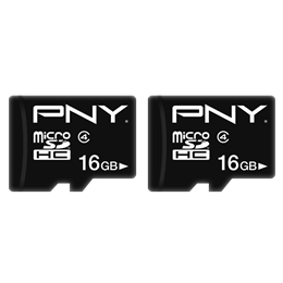 PNY-Flash-Memory-Cards-microSDHC-16GB-2x-fr.png