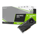 prev_PNY-Graphics-Cards-GTX-1660Ti-Blower-gr.png