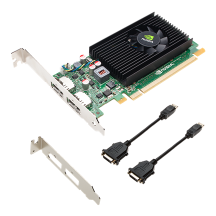 PNY-Professional-Graphics-Cards-Quadro-NVS-310-DVI-1GB-gr.png