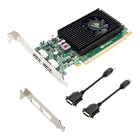 PNY-Professional-Graphics-Cards-Quadro-NVS-310-DisplayPort-gr 2.png
