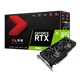 XLR8-Graphics-Cards-RTX-2060-OC-gr.png