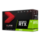 XLR8-Graphics-Cards-RTX-2060-OC-pk.png