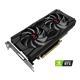 XLR8-Graphics-Cards-RTX-2060-OC-ra-badge.png