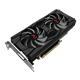 XLR8-Graphics-Cards-RTX-2060-OC-ra.png
