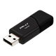 PNY-USB-Flash-Drive-Attache3-128GB-ra-op.png