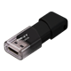 PNY-USB-Flash-Drive-Attache3-128GB-ra.png
