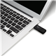 PNY-USB-Flash-Drive-Attache3-16GB-use.png