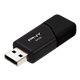 PNY-USB-Flash-Drive-Attache3-64GB-ra-op.png