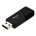 PNY-USB-Flash-Drive-Attache3-8GB-ra-op.png