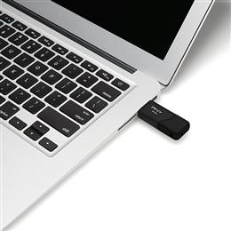 PNY-USB-Flash-Drive-Attache3-64GB-fr.png
