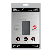 PNY-Portable-SSD-240GB-pk.png