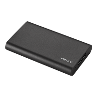 PNY-Portable-SSD-Top-angle.png