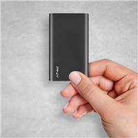 PNY-Portable-SSD-size-hand.png