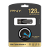 PNY-USB-Flash-Drive-Attache-4-Turbo-128GB-pk.png
