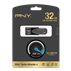 PNY-USB-Flash-Drive-Attache-4-Turbo-32GB-pk.png