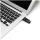 PNY-USB-Flash-Drive-Attache4-Turbo-128GB-use.png