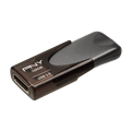 PNY-USB-Flash-Drive-Attache4-Turbo-128GB-closed-ra.png