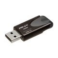PNY-USB-Flash-Drive-Attache4-Turbo-128GB-open-ra.png