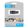 PNY-USB-Flash-Drive-Attache4-Turbo-128GB-pk-.png