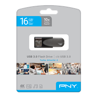 PNY-USB-Flash-Drive-Attache4-Turbo-16GB-pk-.png