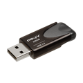 PNY-USB-Flash-Drive-Attache4-Turbo-256GB-open-ra.png