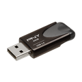 PNY-USB-Flash-Drive-Attache4-Turbo-64GB-open-ra.png