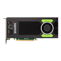 PNY-Professional-Graphics-Cards-Quadro-M4000-fr.png
