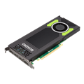 PNY-Professional-Graphics-Cards-Quadro-M4000-ra.png