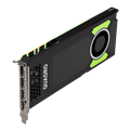 PNY-Professional-Graphics-Cards-Quadro-M4000-top.png