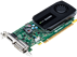 PNY-Professional-Graphics-Cards-Quadro-K420-Low-Profile-ra.png
