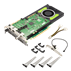 PNY-Professional-Graphics-Cards-Quadro-M4000-Sync-gr.png