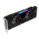 XLR8-Graphics-Cards-RTX-2080-OC-Dual-Fan-ra-2-no-logo.png