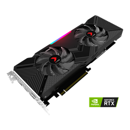 XLR8-Graphics-Cards-RTX-2080-OC-Dual-Fan-ra-update.png