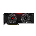 XLR8-Graphics-Cards-RTX-2080-OC-Dual-Fan-top.png