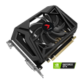 GeForce Graphics Cards | PNY
