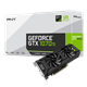 PNY-Graphics-Cards-GeForce-GTX-1070Ti-gr_.png