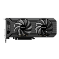 PNY-Graphics-Cards-GeForce-GTX-1070Ti-2fan-top.png