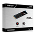 PNY-CS2030-480GB-pk.png