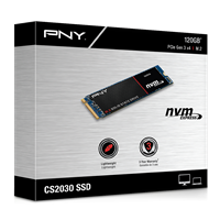 PNY-CS2030-120GB-pk.png