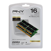 PNY-XLR8-Memory-DDR3-Notebook-16GB-2x8-1600mhz-CAS-9-pk.png