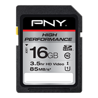 PNY-Flash-Memory-Cards-SDHC-High-Performance-Class-10-16GB-front.png