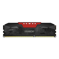 Anarchy-DDR3-Red-fr.png