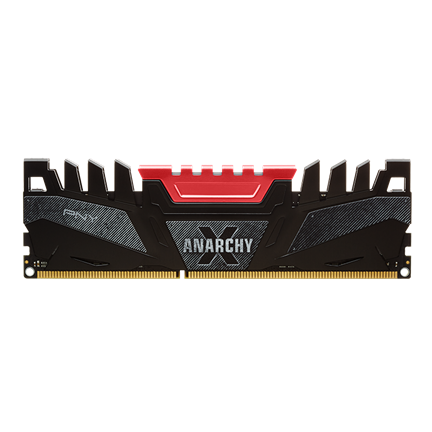 Anarchy-X-DDR3-Red-fr.png