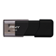 PNY-USB-Flash-Drive-Attache3-16GB-fr.png