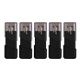 PNY-USB-Flash-Drive-Attache3-32GB-5pk-fr.png