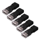 PNY-USB-Flash-Drive-Attache3-32GB-5pk-ra.png