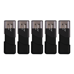 PNY-USB-Flash-Drive-Attache3-16GB-5pk-fr.png