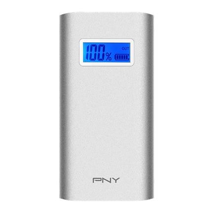 PNY-AD5200-Powerpack-fr.png